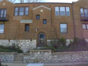 Richmond Heights Area Rentals