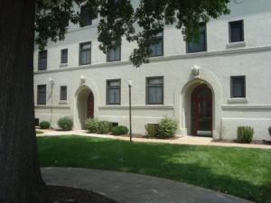 University City Loft Rentals